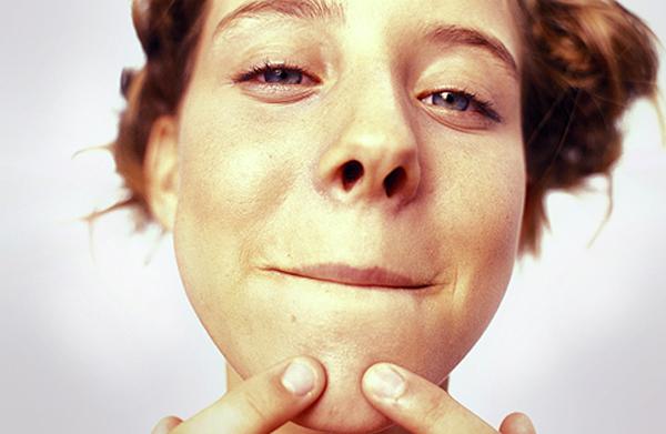 умывание гелем для интимной гигиены